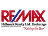 RE/MAX Hallmark Realty Ltd., Brokerage Beaches Office Image